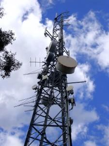 Sistemas de comunicación en Mallorca