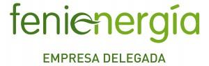 Empresa delegada de Fenienergía